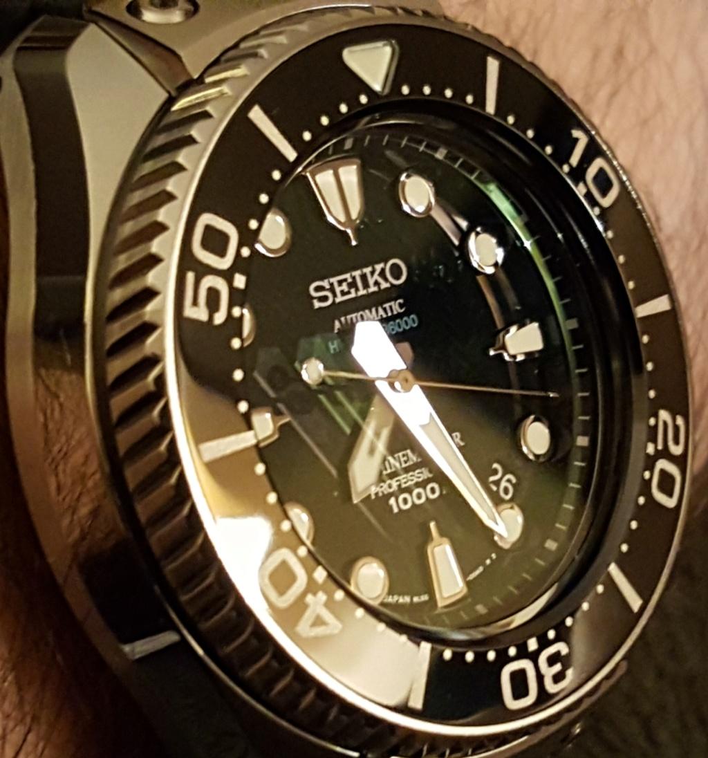 SBEX003 HI-BEAT 20180915