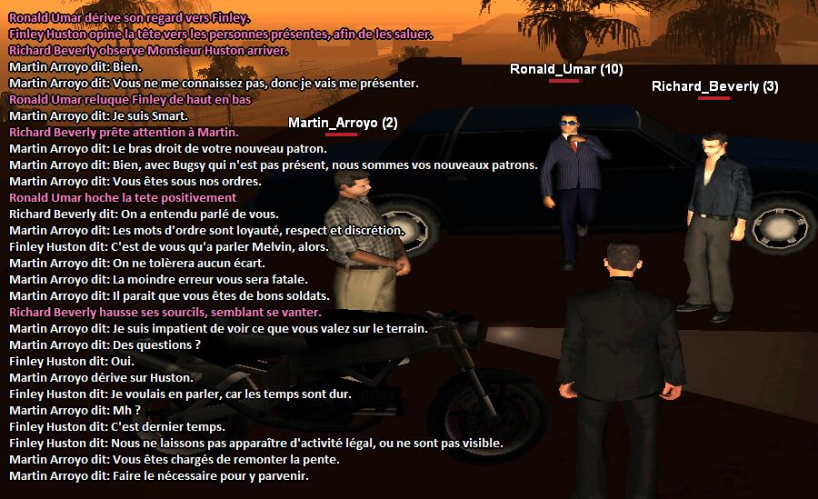 Los Santos Baronlari -- Part VI - Page 29 Nouvea12