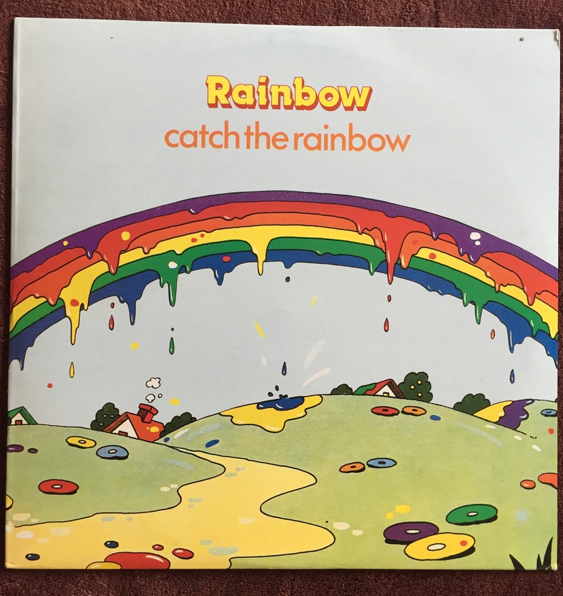 Vos bootlegs Rainbow . - Page 8 Img_6211