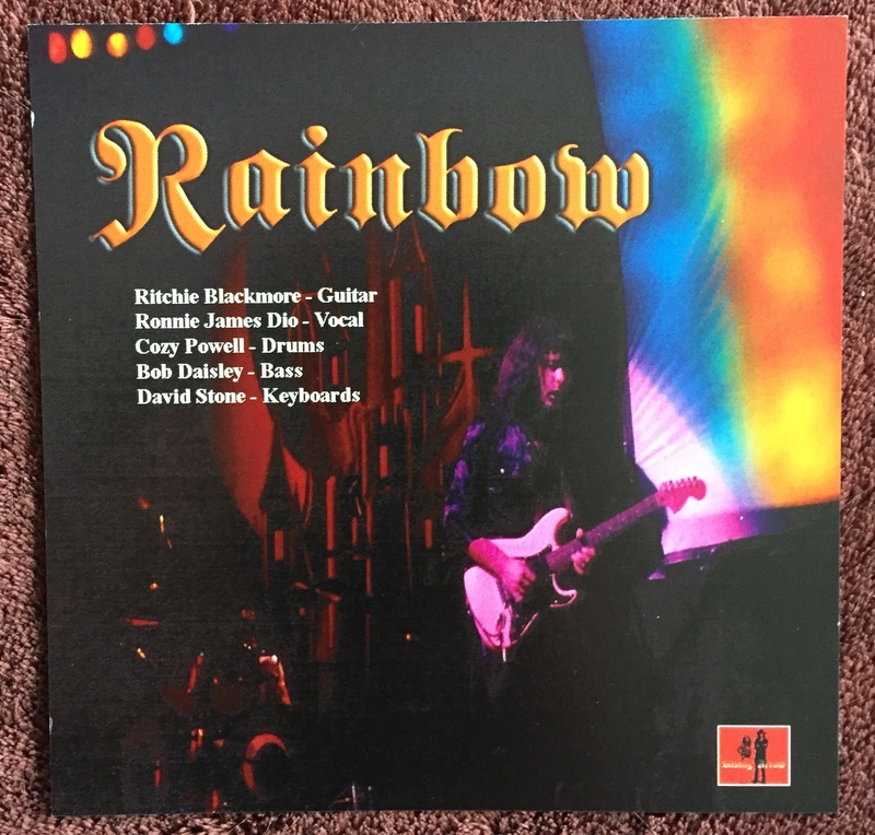 Vos bootlegs Rainbow . - Page 8 Img_6310