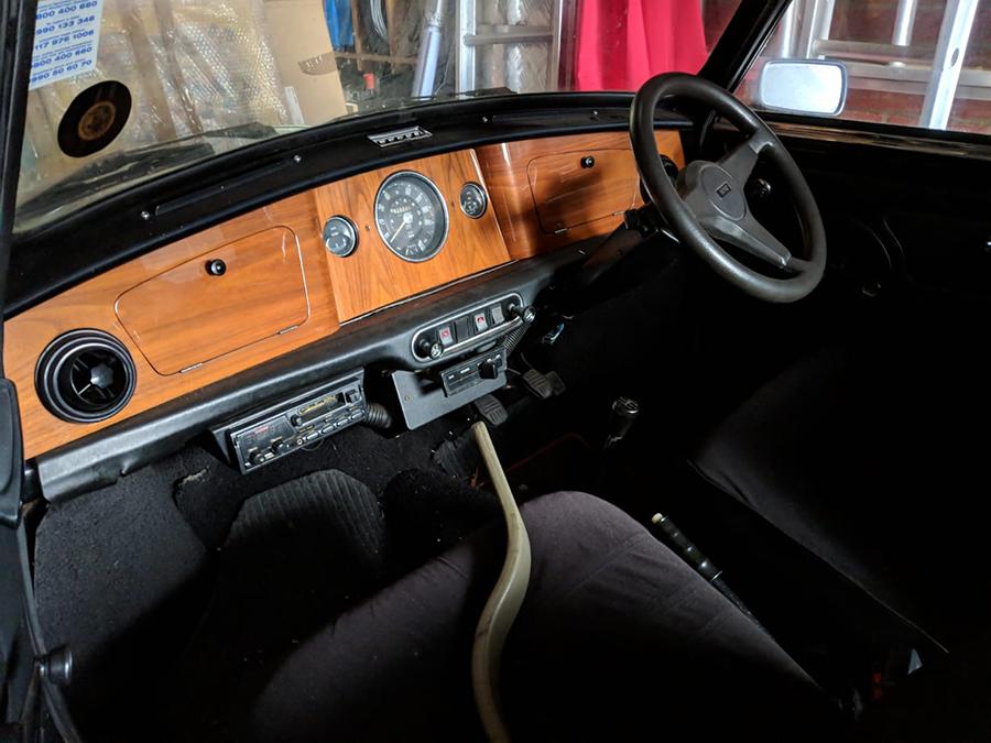 Eramos pocos...nuevo embolado: Mini '80s Img-2012