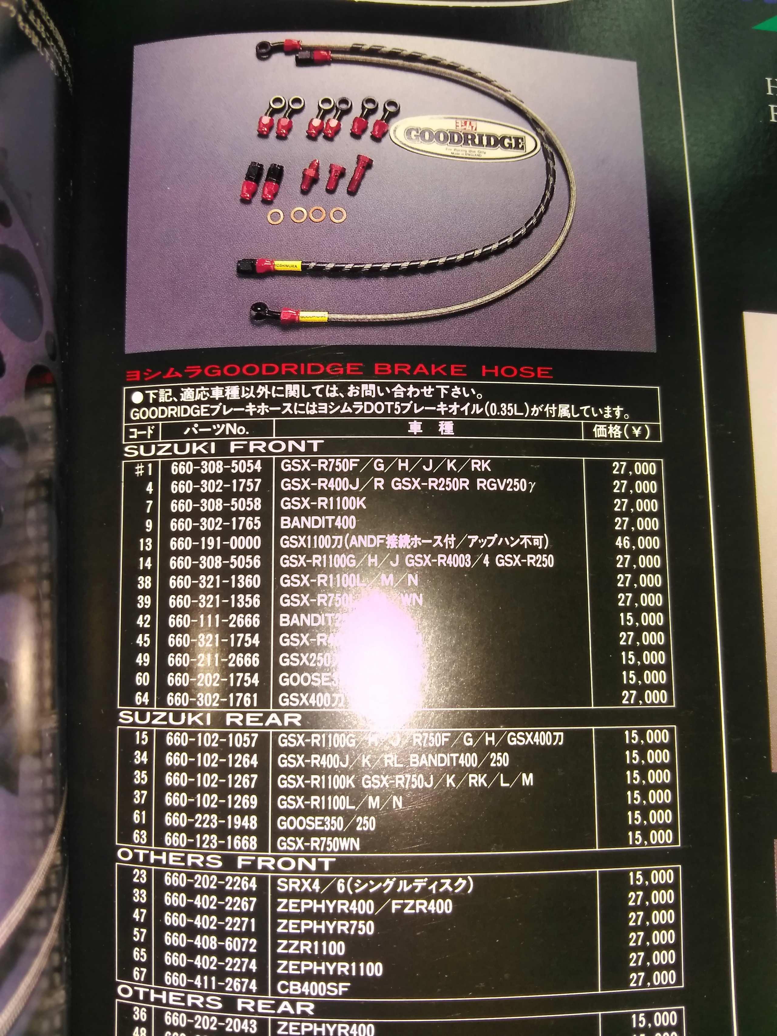 ATENCION, porno duro: Catalogo de chuches Yoshimura 93-95 Img_2012