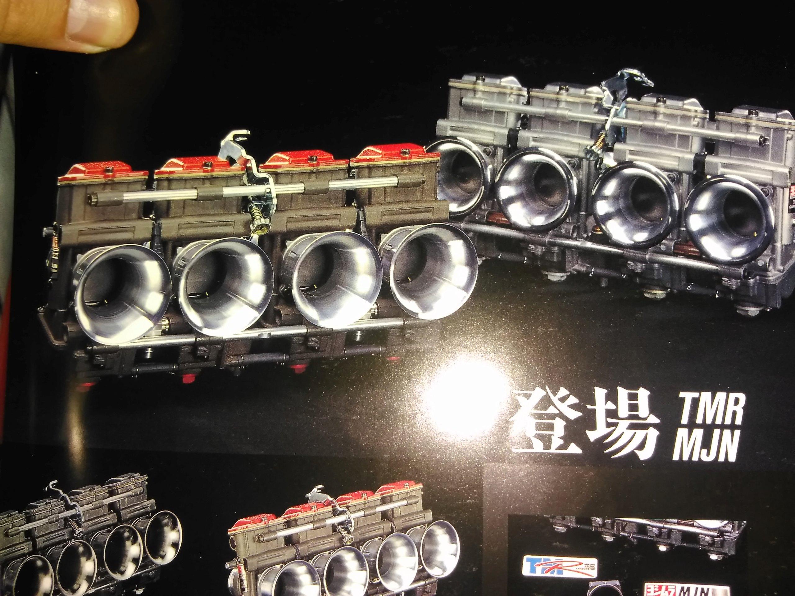 ATENCION, porno duro: Catalogo de chuches Yoshimura 93-95 Img_2019
