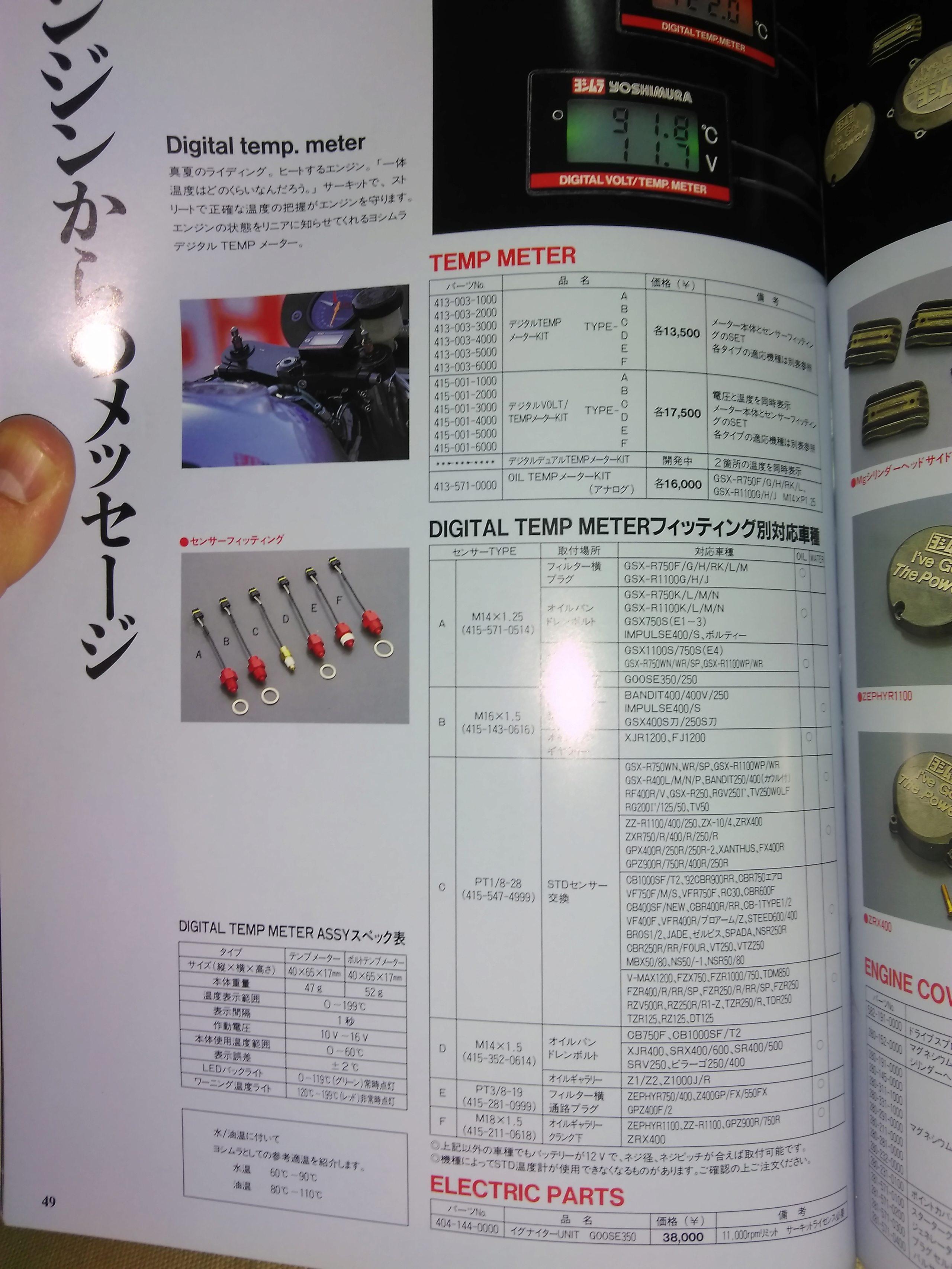 ATENCION, porno duro: Catalogo de chuches Yoshimura 93-95 Img_2021