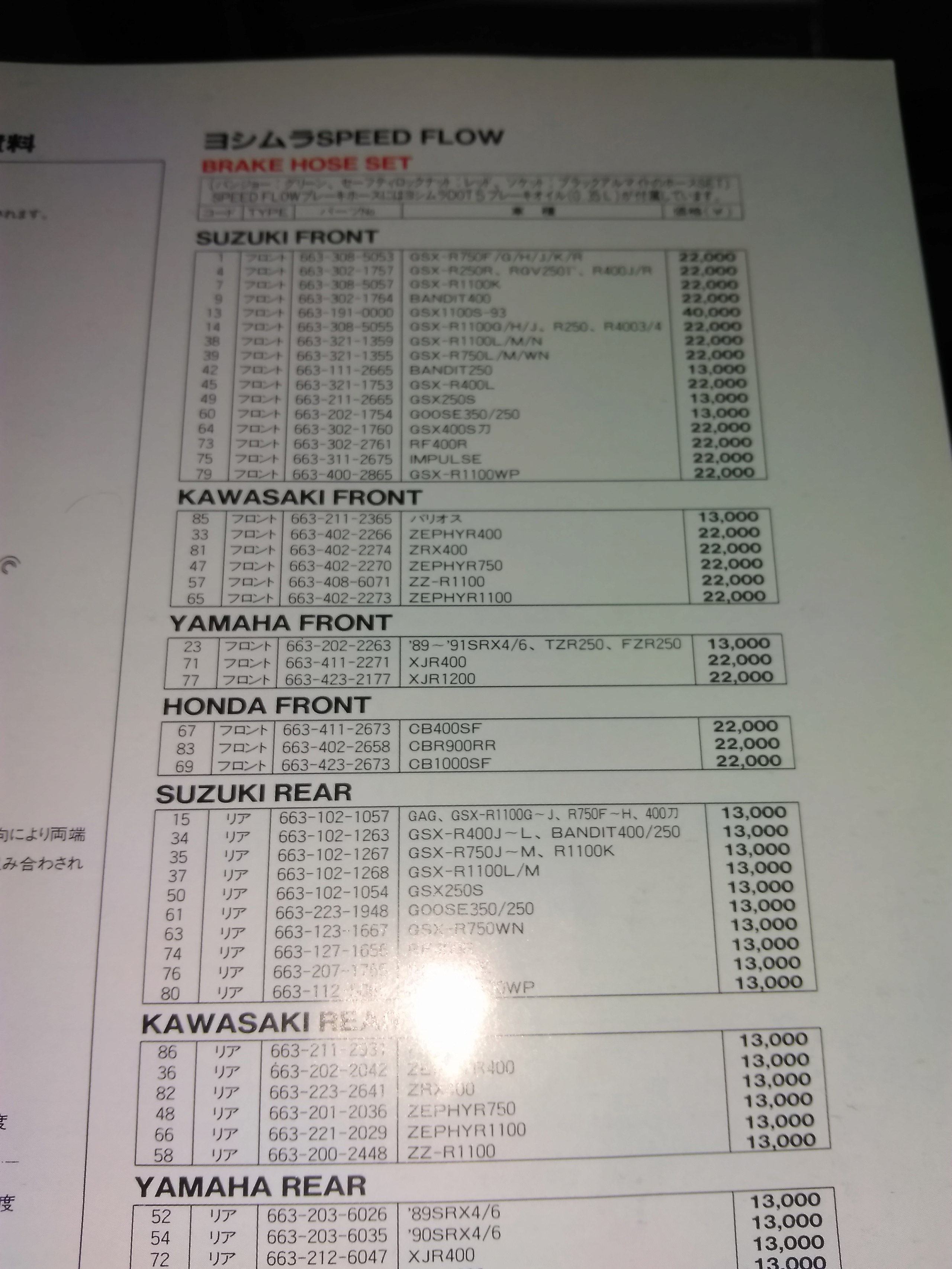 ATENCION, porno duro: Catalogo de chuches Yoshimura 93-95 Img_2024