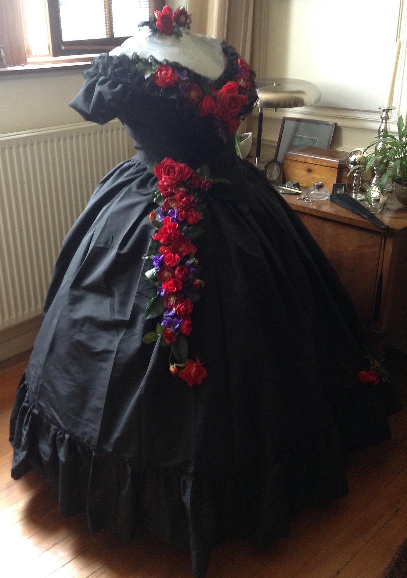 [histo] Une autre robe de bal Img_1021