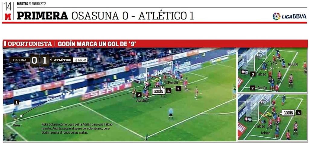 Diego Godín (hilo oficial) - Página 12 Osasun11