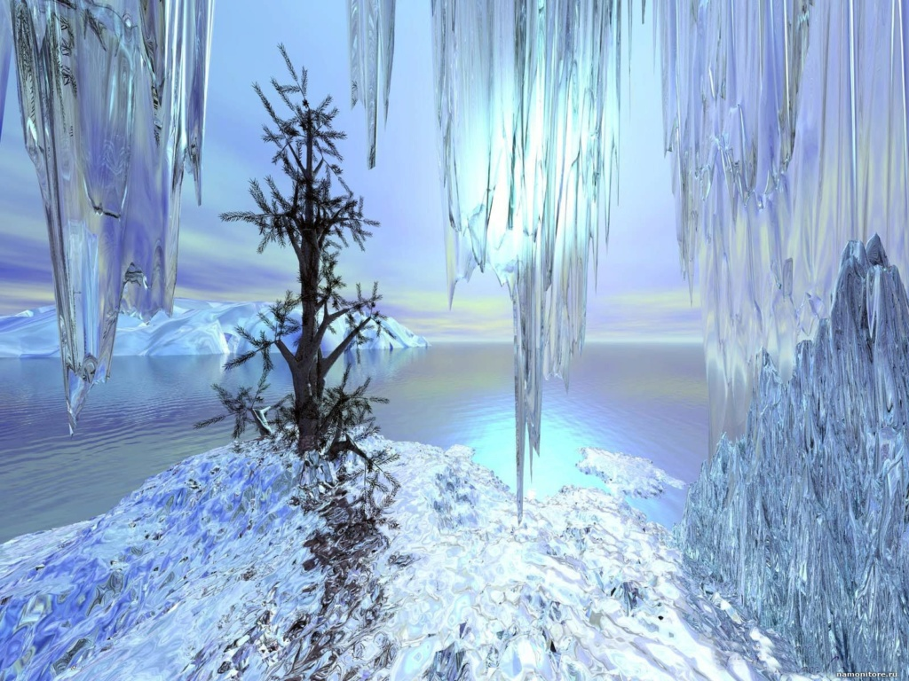 13.12.1253 Тайна озера Этайн. El_v_s10
