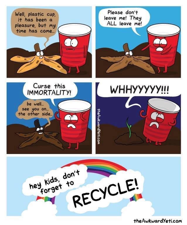 Vos memes préférés - Page 9 42129510