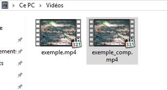 Compression vidéo comme un pro~ Explor12
