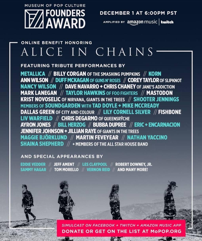 Alice SiN Chains - Página 2 20201112