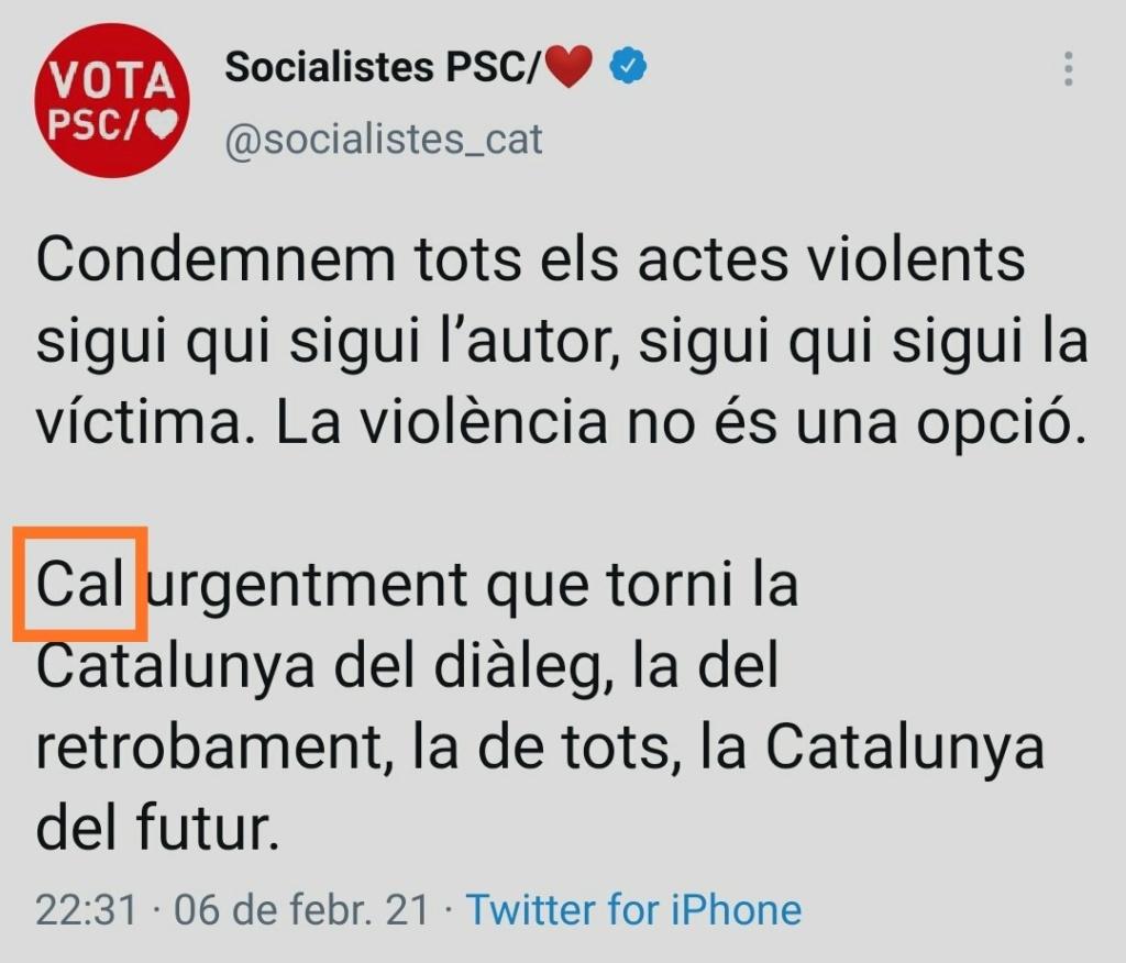 El prusés Catalufo - Página 16 20210210