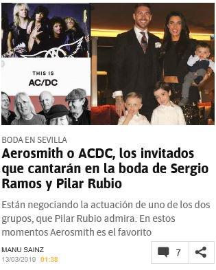 Sergio Ramos:el hombre. - Página 13 D1hoab10