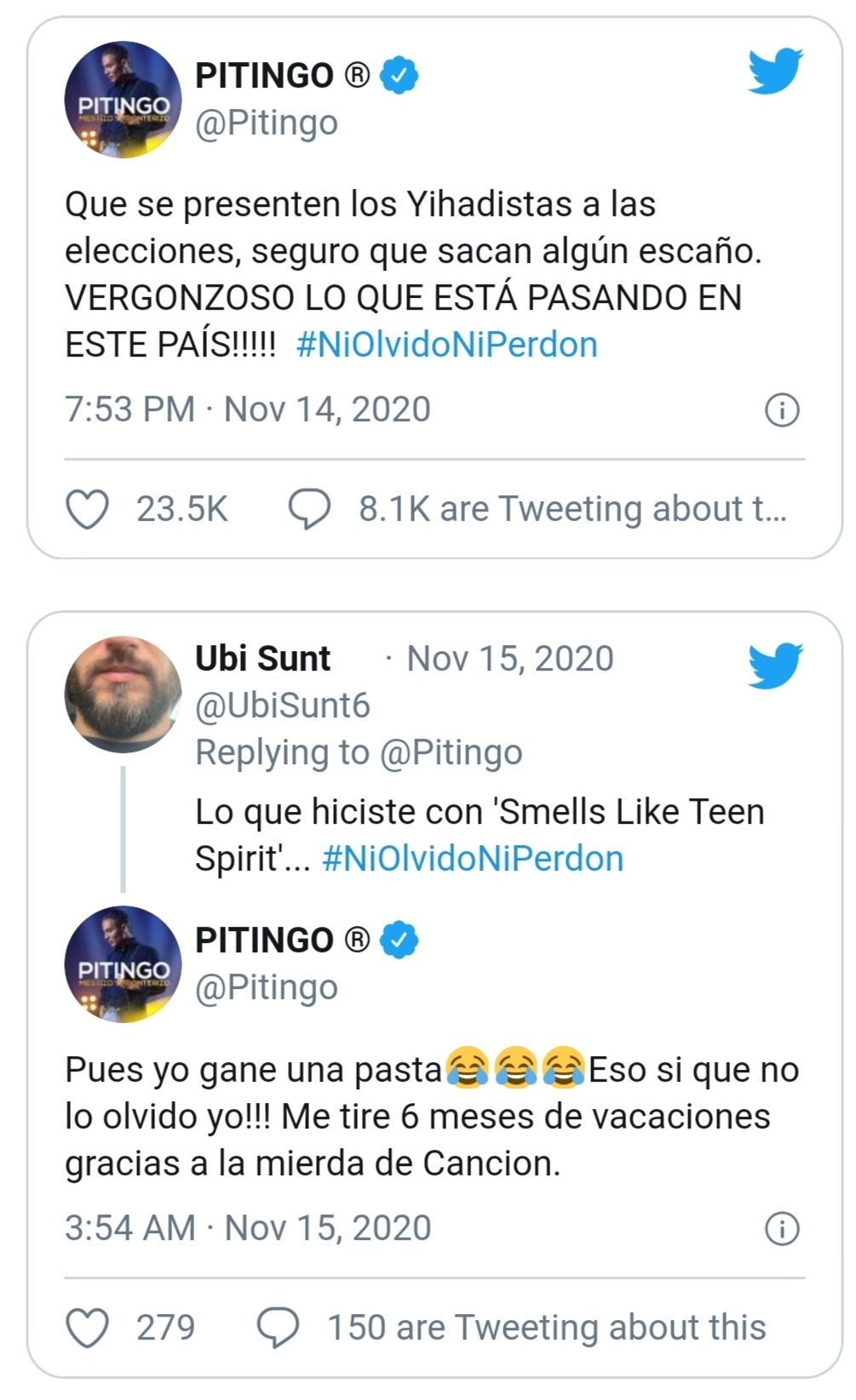 PITINGO - Página 3 Em78qw10