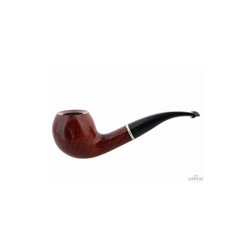 05/11 De la fumée dans l'air? Kit-de11