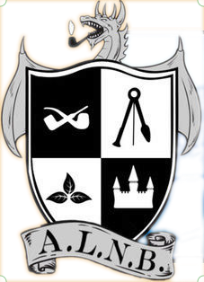Goodies Logo_10