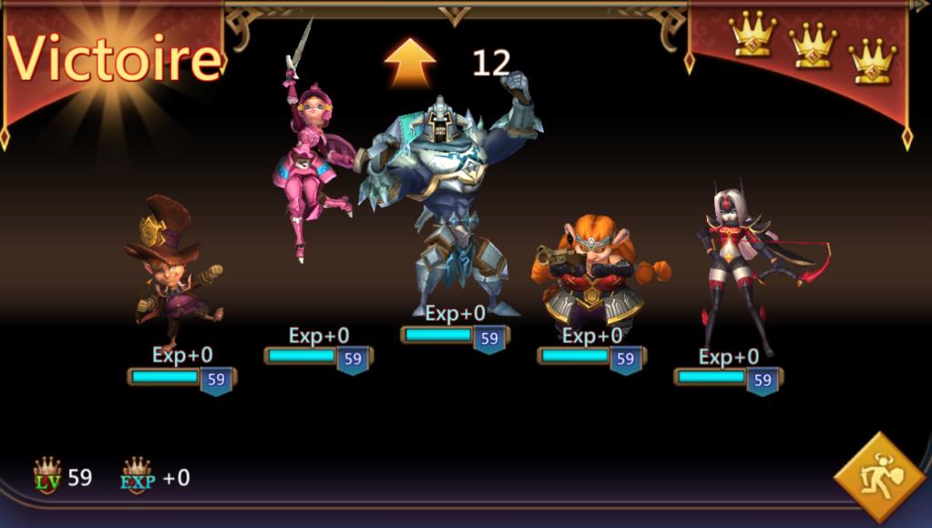 Exemple de combat Hzoros11