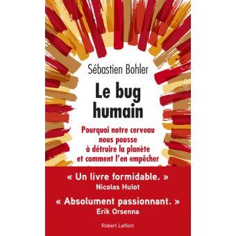 Confs & co. - Page 4 Le-bug10
