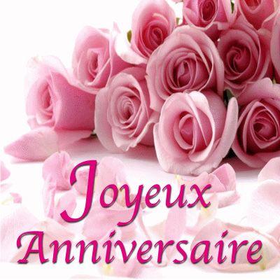 Joyeux anniversaire à notre soeur Marie-Odile ! - Page 2 Anniv_11