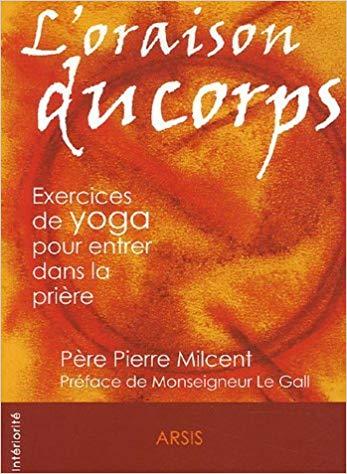Dans le yoga, il n'y a pas de place pour Dieu... Yoga10