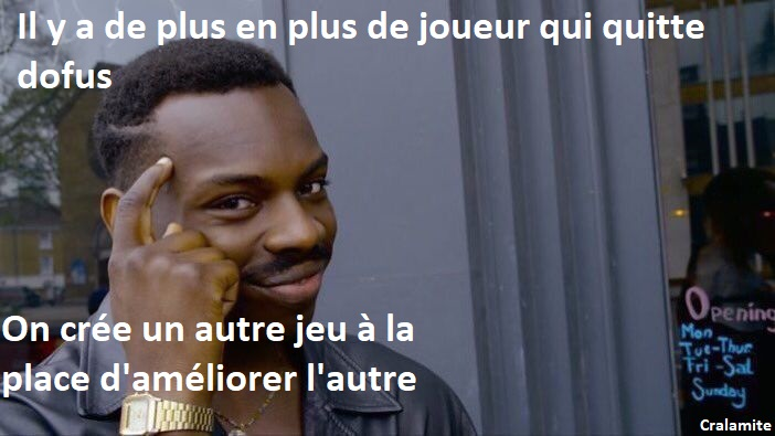 Cralamontage #2 Du Lourd ! Memeim10