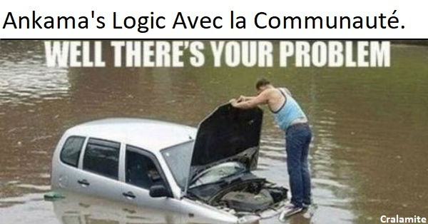Cralamontage #2 Du Lourd ! Memeim13