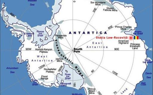 Cum a pierdut Romania baza din Antarctica Baza_l10