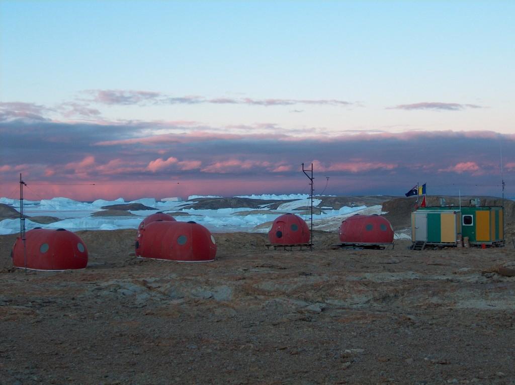 Cum a pierdut Romania baza din Antarctica Baza_r11