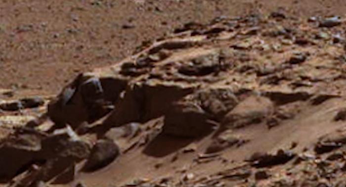 Cum este cerul pe Marte Opera_20