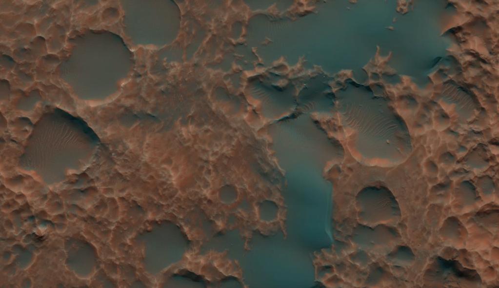 Marte - Pagina 2 Opera_45