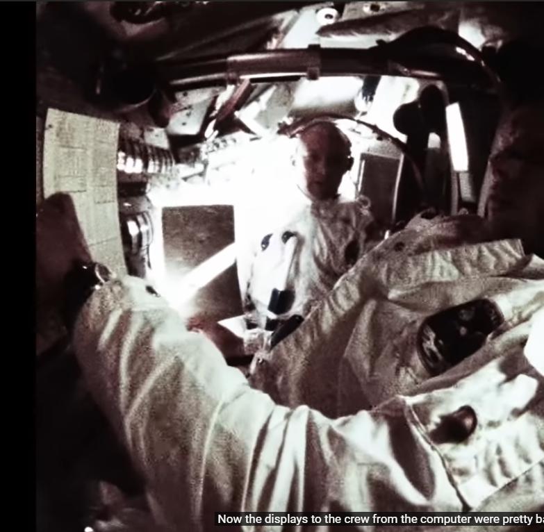 52 de ani de cand pamantenii au pus piciorul pe Luna ? - Pagina 8 Opera_63