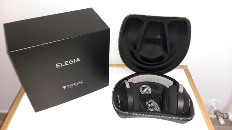 [BO-FE] Vendo cuffie Focal Elegia Imag0311