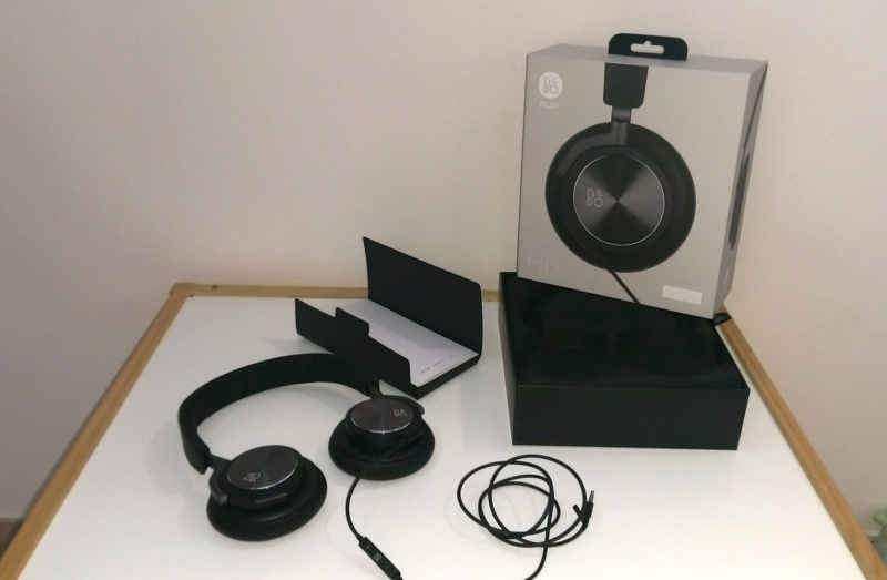 [Venduto][FE-BO] Cuffie Bang & Olufsen Beo Play H6 (2nd generation) Imag1713