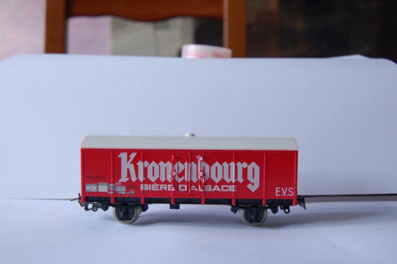 wagons ho Dsc_0216