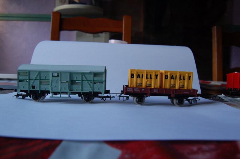 wagons ho Dsc_0217