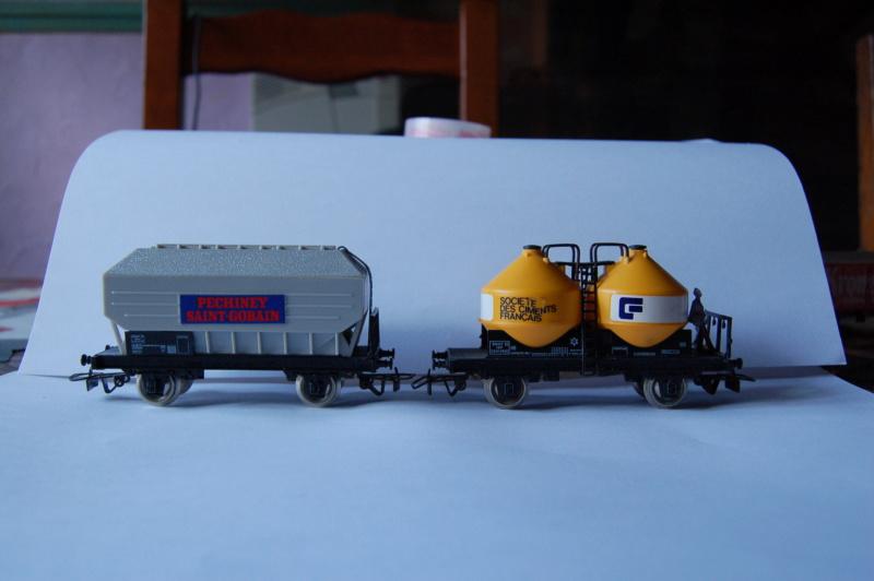 wagons ho Dsc_0218