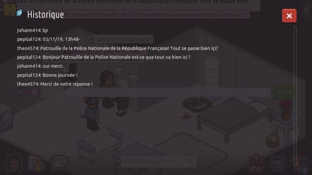 [C.M] Rapports de Patrouille de Pepital124  - Page 4 08d98e10