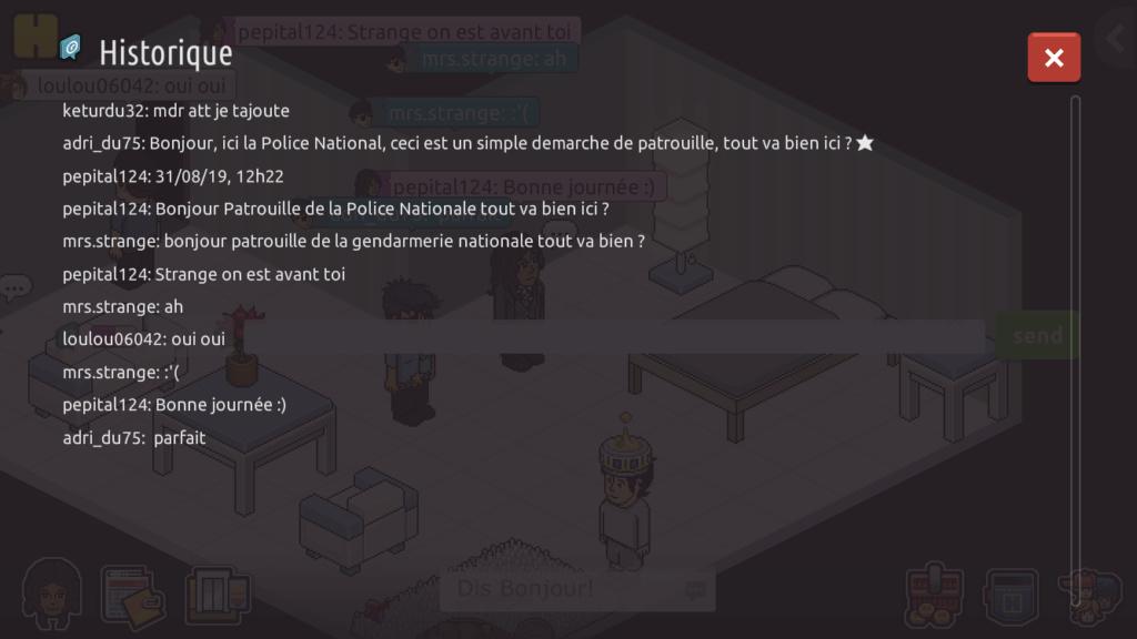 [C.M] Rapports de Patrouille de Pepital124  - Page 3 2dfa7410
