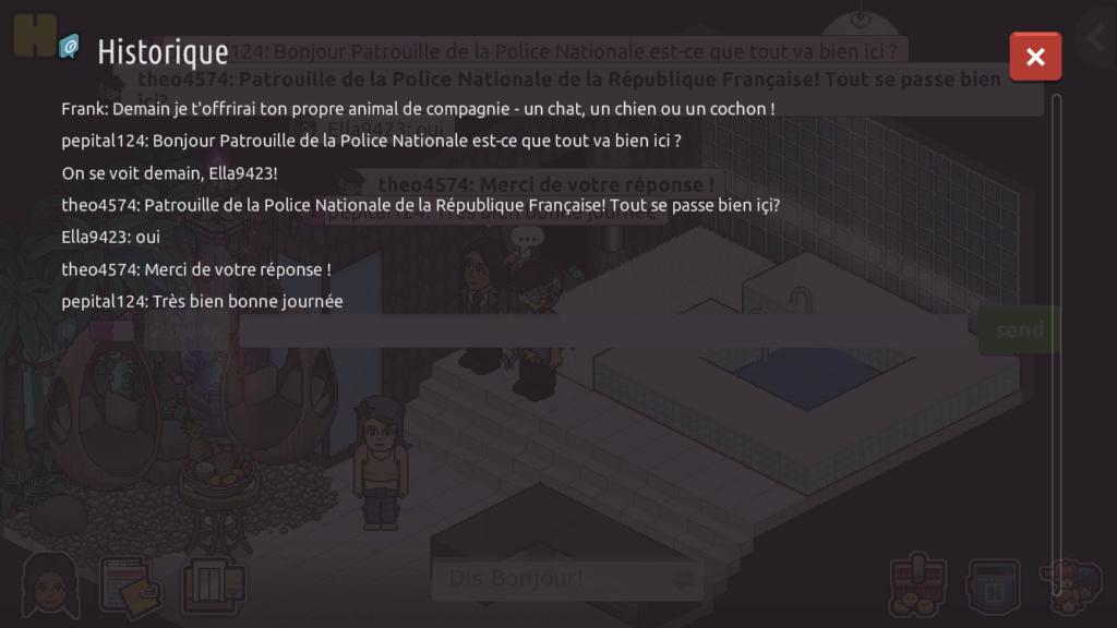 [C.M] Rapports de Patrouille de Pepital124  - Page 4 3737e410