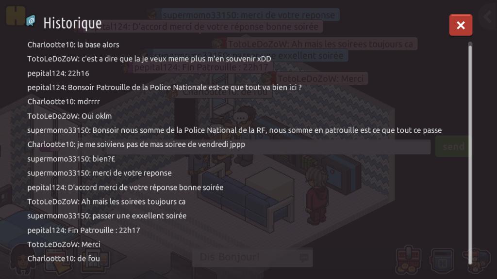 [C.M] Rapports de Patrouille de Pepital124  48530b10