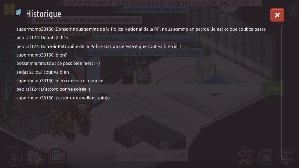 [C.M] Rapports de Patrouille de Pepital124  67701310