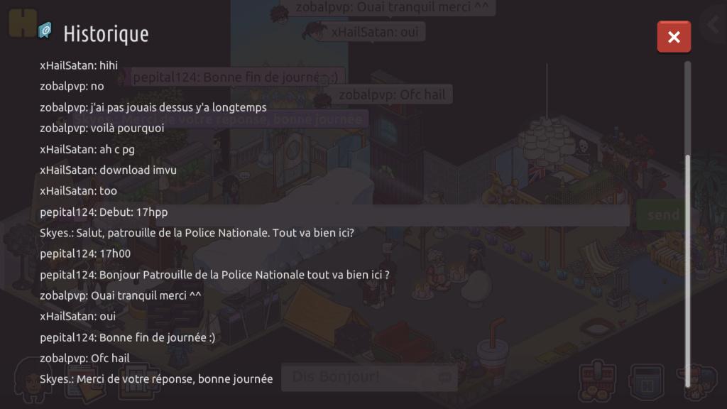 [P.N] Rapports de Patrouille de Pepital124  - Page 2 820a2410