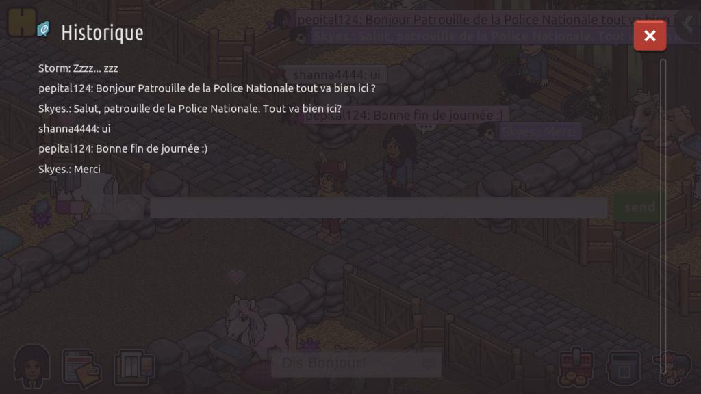 [P.N] Rapports de Patrouille de Pepital124  - Page 2 A3901810