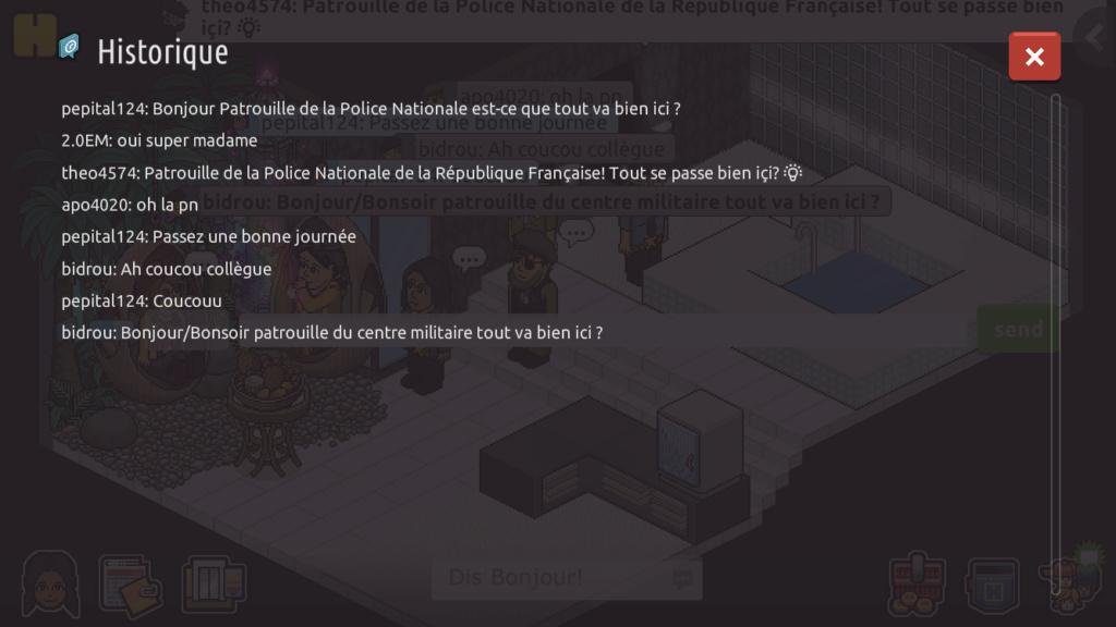 [C.M] Rapports de Patrouille de Pepital124  - Page 4 Be54ec10