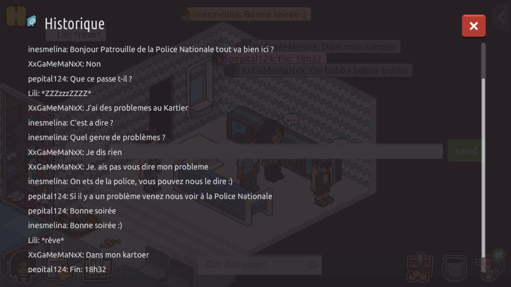 [P.N] Rapports de Patrouille de Pepital124  - Page 2 D46d3110