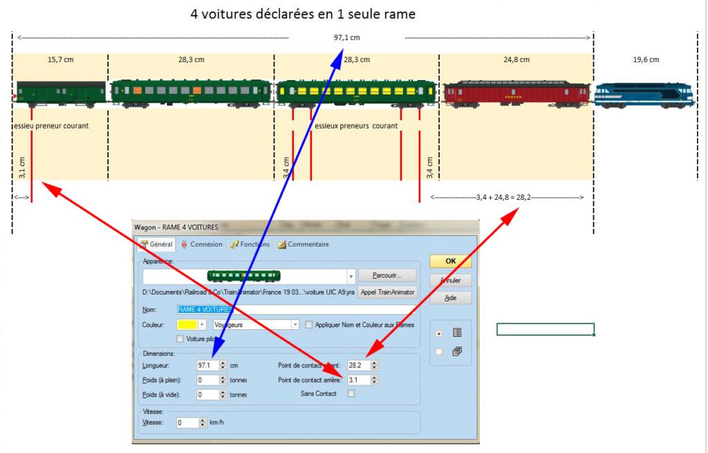 Commentaires sur réalisation du profil de vitesse en V9 - Page 2 1_bloc10