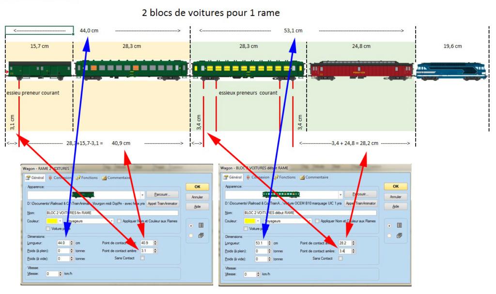 Commentaires sur réalisation du profil de vitesse en V9 - Page 2 2_bloc10