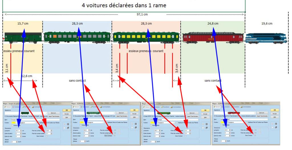 Commentaires sur réalisation du profil de vitesse en V9 - Page 2 4_voit10