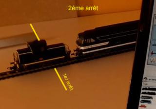 1er profil de vitesse Arrzot10