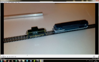 1er profil de vitesse Arrzot11